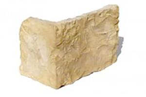 Aragone Beige Corner 109124