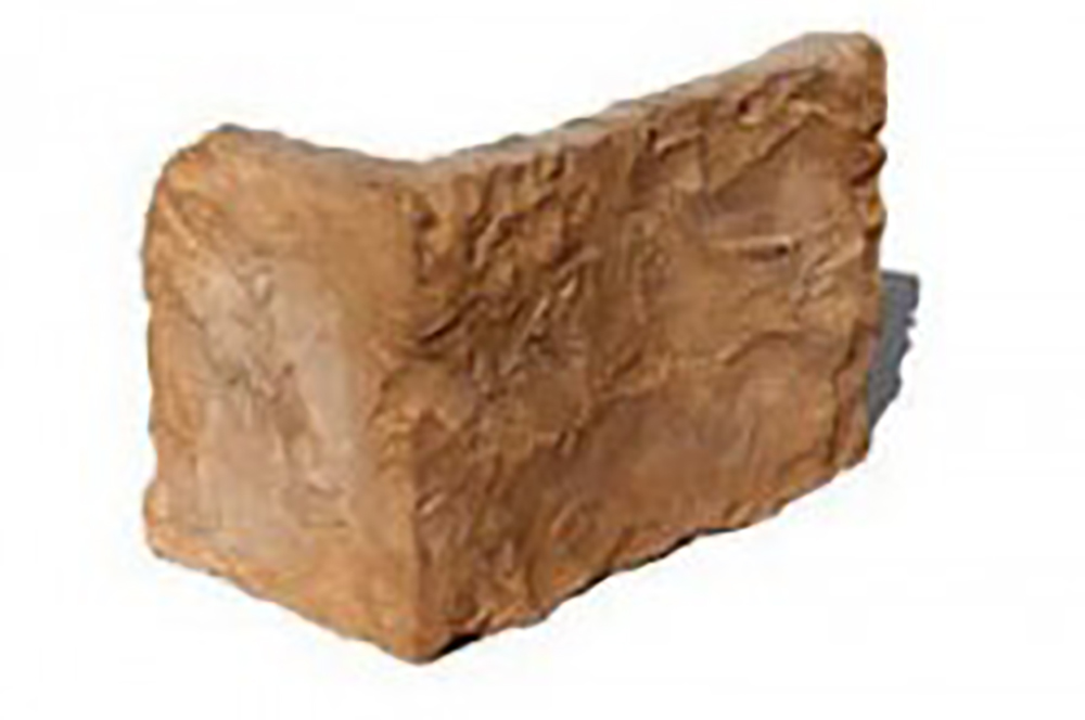 Aragone Bronze Corner 109124