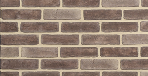 Decobrick Brown