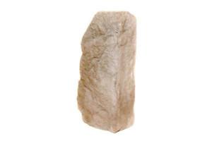 Savoie Bronze Corner 109134