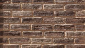 Deco Brick