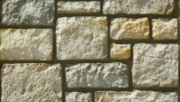 Chateau-Beige-decostone-med[1]