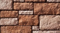 Chateau-Red-decostone-med[1]
