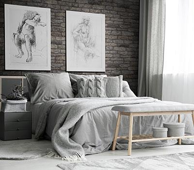 Armorique Gray